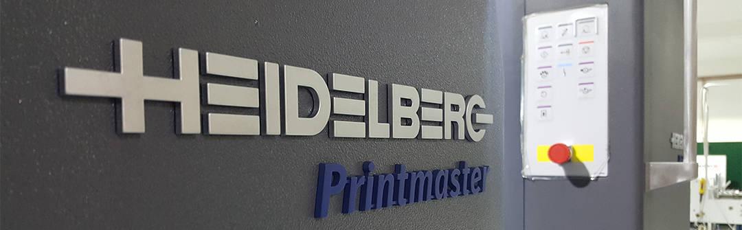 Korišćene štamparske mašine sa garancijom