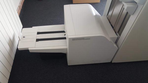 Linoprint Pro C901 cuter